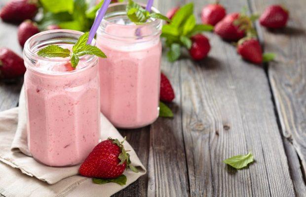 The five detrimental effects of supplemental nutrition drinks