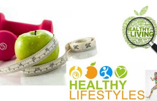 Why living healthy is really important?